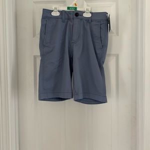 Boys Abercrombie shorts BRAND NEW, NEVER BEEN WORN